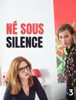 Nacido en el silencio (TV)