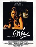 Nea: A Young Emmanuelle