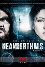 Neandertaler (TV Miniseries)