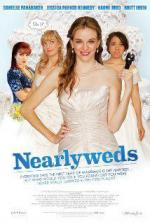 Nearlyweds (TV)