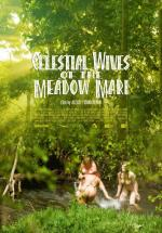Celestial Wives of the Meadow Mari