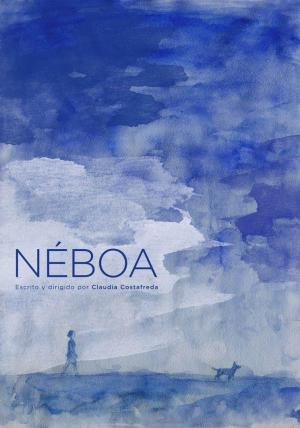 Néboa (C)