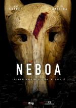 Néboa (Serie de TV)