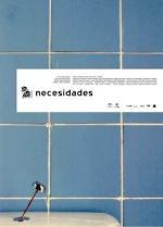 Necesidades (C)