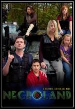 Necroland (Serie de TV)
