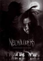 Necrolovers (C)