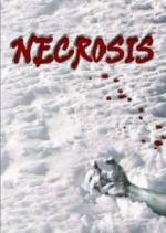 Necrosis (Blood Snow)