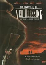 Ned Blessing: The Story of My Life and Times (Serie de TV)