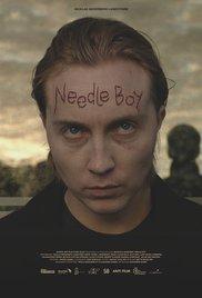 Needle Boy