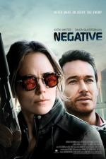 Negative (TV)