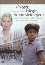 Neger, Neger, Schornsteinfeger (TV)
