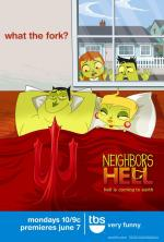 Neighbors from Hell (TV Series)
