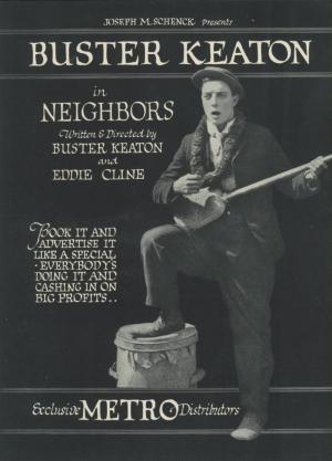 Neighbors (S)