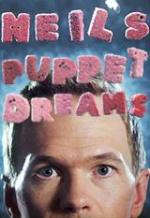 Neil's Puppet Dreams (Serie de TV)