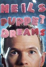 Neil's Puppet Dreams (Serie de TV)