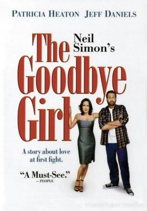 Neil Simon's The Goodbye Girl (TV)