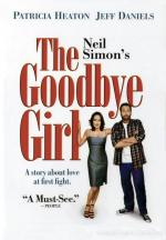 Neil Simon's The Goodbye Girl (TV)