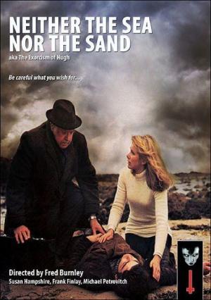 Ni el mar ni la arena