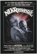 NEKRomantik (Nekromantik)