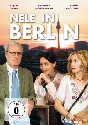 Nele en Berlin (TV)