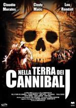 En la tierra de los caníbales