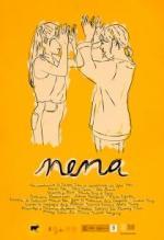 Nena (C)