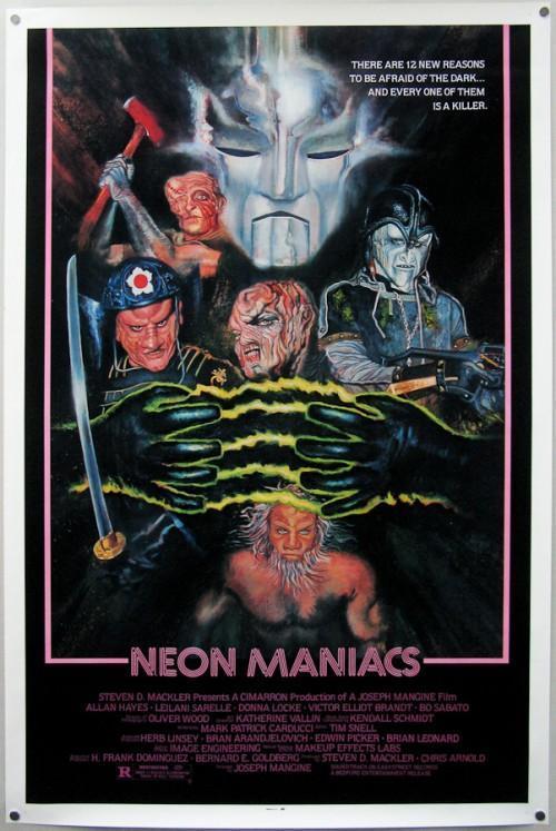 Las ultimas peliculas que has visto - Página 40 Neon_maniacs-596768992-large