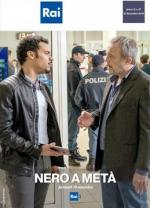 Nero a metà (Serie de TV)