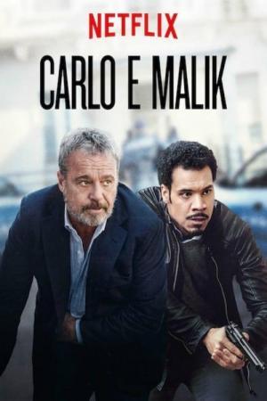 Carlo & Malik (Serie de TV)