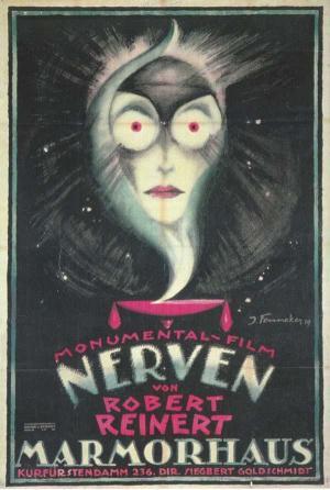 Nervios (Nerves)