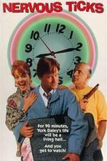 Contra reloj