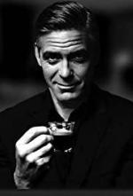 Nespresso: George Who? (S)