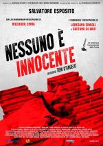 Nessuno è innocente (S)