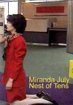 Nest of Tens