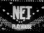 NET Playhouse (Serie de TV)