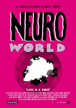 Neuroworld