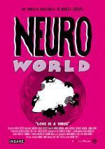 Neuroworld (#littlesecretfilm)