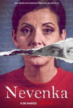 Nevenka (Miniserie de TV)