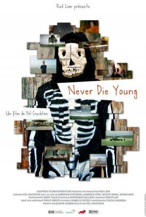 Never Die Young