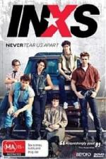Never Tear Us Apart: The Untold Story of INXS (Miniserie de TV)