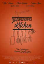 Neverending Kitchen (C)