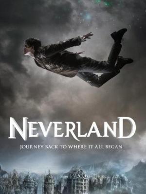 Neverland (Miniserie de TV)
