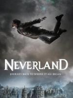 Neverland (TV Miniseries)