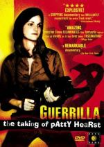 Guerrilla: The Taking of Patty Hearst (American Experience)