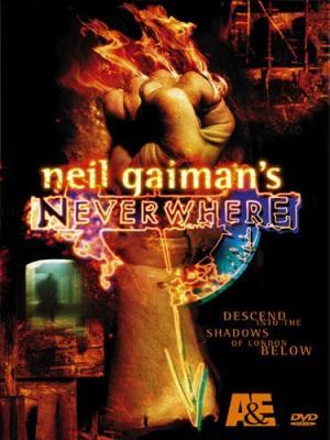 Neverwhere (Miniserie de TV)