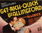 New Adventures of Get-Rich-Quick Wallingford