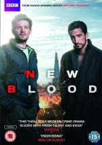 New Blood (Serie de TV)