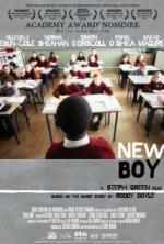 New Boy (C)