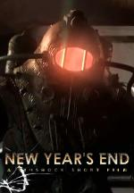 Bioshock: New Year's End (C)