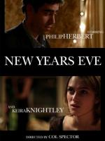 New Year's Eve (S)